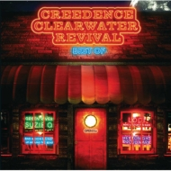 Creedence Clearwater Revival: Best Of