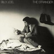 Stranger 30周年記念盤 (アナログレコード)