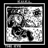 Eye (180グラム重量盤)