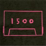 ROCK'N'ROLL 1500