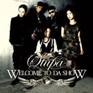 WELCOME TO DA SHOW