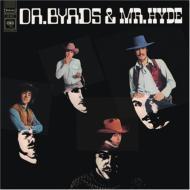 Dr Byrds & Mr Hyde