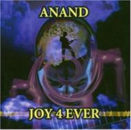 Joy 4 Ever