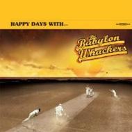 Happy Days With