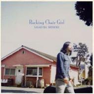 Rocking Chair Girl