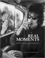 時代が変る瞬間 ボブ・ディラン写真集 P‐Vine BOOKs