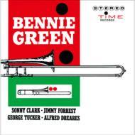 Bennie Green With Sonny Clark
