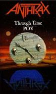 Through Time P.o.v.