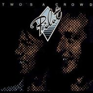 Two's A Crowd: 新たなる離陸