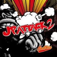 Jp Attack: 2