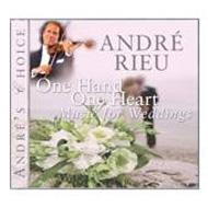 Andre's Choice: One Hand, One Heart