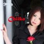 Chiiko