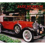 Jazz Museum: Feat.frank Wess