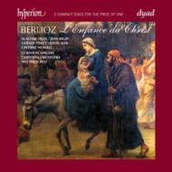 L'enfance Du Christ: G.best / Corydon O & Singers Rigby Finley Etc