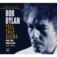 Bootleg Series: Vol.8: Tell Tale Signs (2CD)
