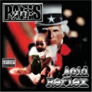Acid Reflex