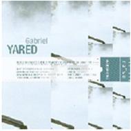 Ost Gabriel Yared