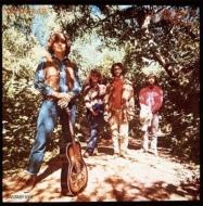 Green River -40th Anniversary Edition