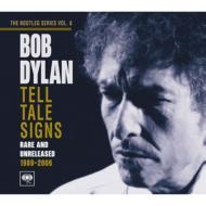 Bootleg Series: Vol.8: Tell Tale Signs (2CD)