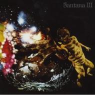 Santana 3 -Legacy Edition