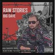 Raw Stories Chapter One