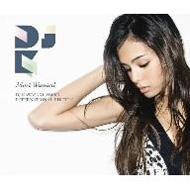 MOST WANTED〜DJ KAWASAKI WORKS INTERNATIONAL EDITION