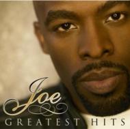 Joe's Greatest Hits