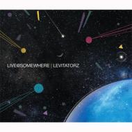 Live@somewhere