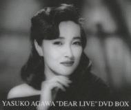 Dear Live