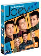 ワーナーTVシリーズ::ジョーイ<セカンド>セット2