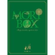 森BOX (3CD+DVD)