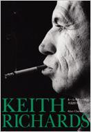 キース・リチャーズの不良哲学 なぜローリング・ストーンズは解散しないのか P‐Vine BOOKs