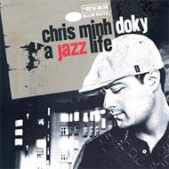 Jazz Life: The Very Best Of