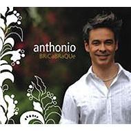 Anthonio Bricabraque
