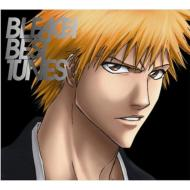 BLEACH BEST TUNES