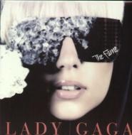 Fame (2枚組アナログレコード)