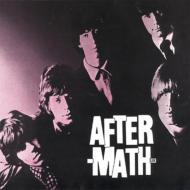 Aftermath -Uk Version