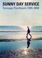 Teenage Flashback 1995-2000