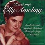 Ameling: Sings Christmas