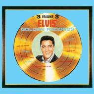 Golden Recordings Vol.3