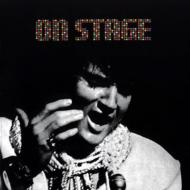On Stage: February 1970: エルヴィス オン ステージ Vol.2