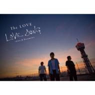 LOVE SONG 〜Live & Document〜