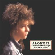 Rivers Cuomo/Alone: 2: The Home Recordings Of Rivers Cuomo