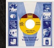 Complete Motown Singles: Vol.11: 1971