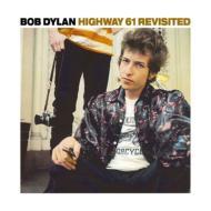 Bob Dylan: Highway 61 Revisited: 追憶のハイウェイ61