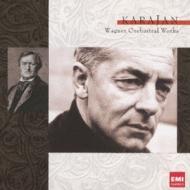 管弦楽曲集 カラヤン&ベルリン・フィル(2CD)