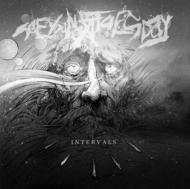 Intervals / Parasites