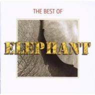 Best Of Elephant