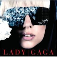 Fame -Revised Internation Ver.