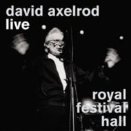 Live: Royal Festival Hall